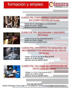 CartelDifusion copia